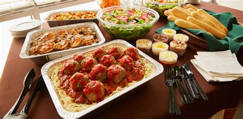 Garden Catering by Brandchannel Olive Garden Finds The Right Recipe For Same