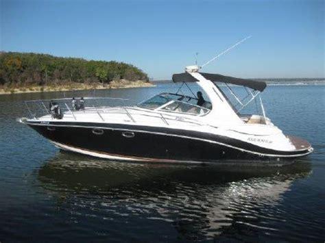 four winns boat vista four winns 358 vista boats for sale yachtworld