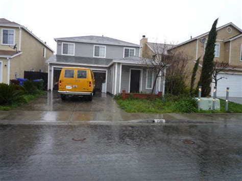 94801 houses for sale 94801 foreclosures search for reo