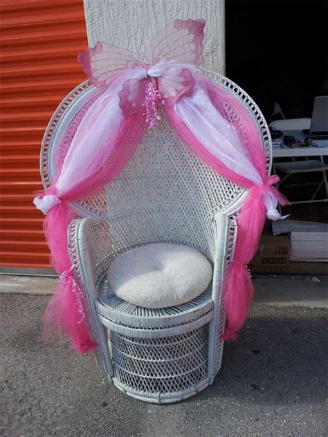 To Be Baby Shower Chair by Baby Shower Chair For To Be