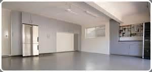 Garage Shelving For Sale Melbourne Garage Cabinets Garage Cabinets Melbourne