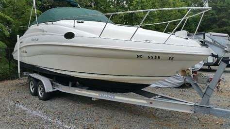 rinker boat heater rinker 266 1999 for sale for 19 000 boats from usa