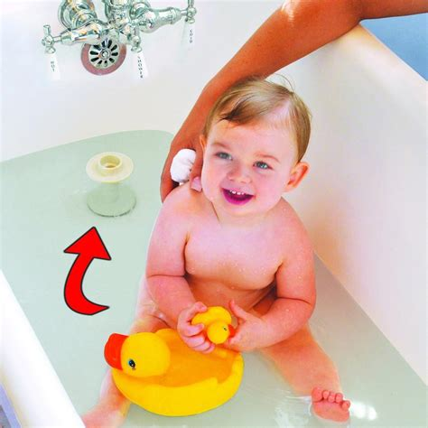 primo baby bathtub primo baby store baby products for bathing potty training more