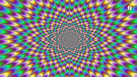 ilusiones opticas navideñas ilusiones 211 pticas y efectos infinitos 8 fabio com ar