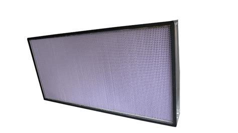Pc Vanfook Wire Assist Jws 51 4 0 terminal filtration boxes images