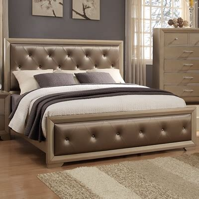 teppermans bedroom sets tepperman beds 2016