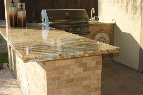 How To Build An Kitchen Island proyectos
