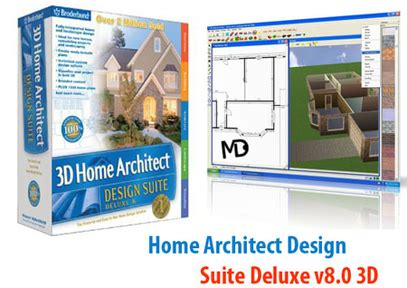 3d home design suite deluxe 3 0 3d home architecture softwares