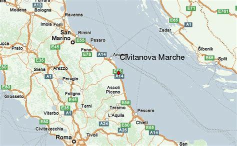 marche civitanova marche civitanova marche location guide