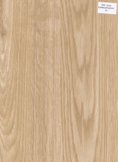 Lantai Vinyl Beren Harga Murah daftar motif lantai vinyl terbaru harga murah rp 120rb meter