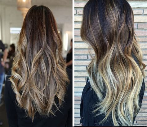 secret hair extensions uk ombre clip in hair extensions hairstyles