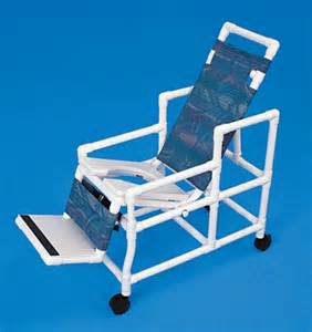 Bath Chair For Disabled by 17 Best Images About Handicapped Accessories On