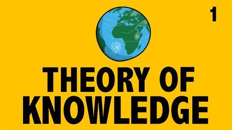 Epistemologi Tasawuf aliran aliran dalam epistemologi filsafat pengetahuan
