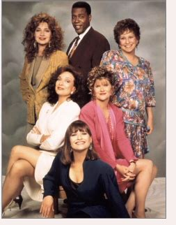 designing woman tv show image gallery designing women