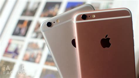 6e Biru iphone 6 plus vs iphone 6s plus comparison