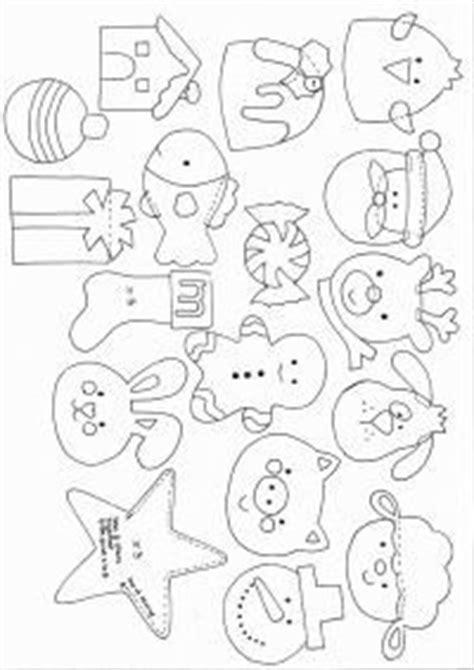Filz Vorlagen Muster 1000 Bilder Zu N 228 Hen F 252 R Zwerge Auf