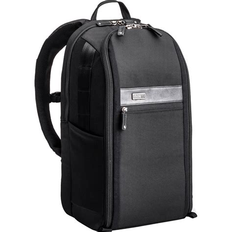 think tank photo urban approach 15 backpack for mirrorless 853