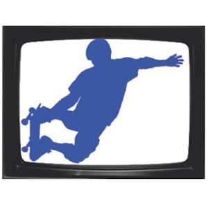 bluestacks slow download skate tricks tv slow motion apk for bluestacks