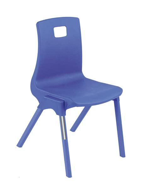 school armchair school chairs with desk taxdepreciationco soapp culture
