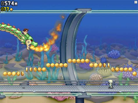 download game jetpack joyride for pc free full version jetpack joyride for pc download windows 7 8 mac and