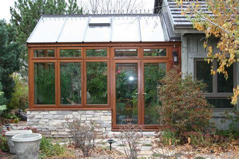 table home living outdoor garden conservatory choosing a greenhouse hgtv