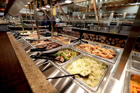 golden corral comes to minnesota startribune