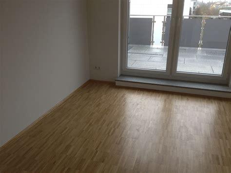 ingolstadt wohnungen neubau einer wohnanlage in ingolstadt 132 wohnungen