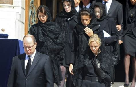 la desheredada the disinherited lady 8437618681 eurohistory funeral of princess antoinette of monaco