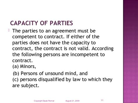 valid contract essential elements essential elements of a valid contract