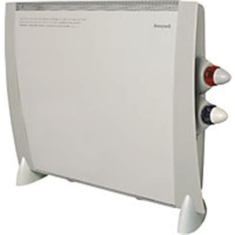 honeywell fan heater 3kw heaters storage heaters filled radiators at homebase