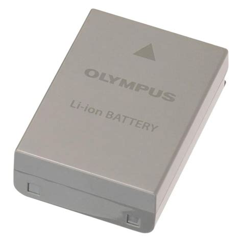 olympus battery bln 1 rechargeable batteries photopoint