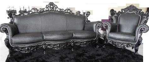 disposizione divani soggiorno disposizione divani soggiorno la scelta giusta 232 variata