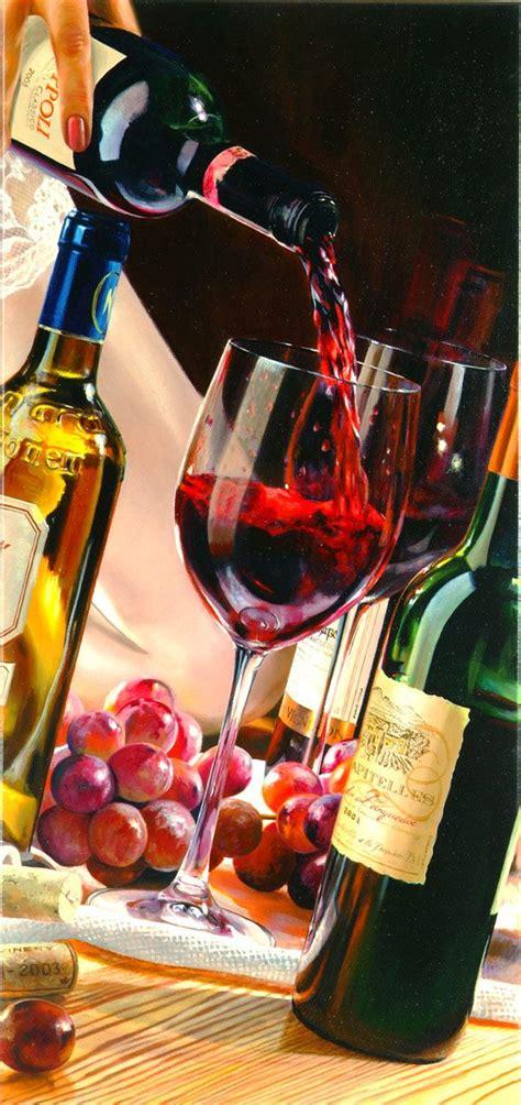 Kaos Smeel B C 335 best wine i wine images on