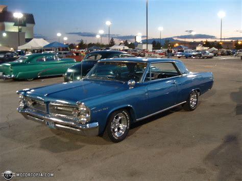 1963 pontiac grand prix craigslist autos post