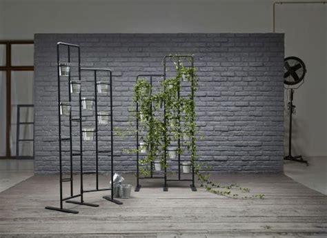 enrejado ikea barso ikea 365 glass clear glass herbs garden space