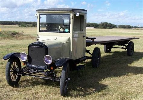 Ford Motor Company History by 500 Best Ford Motor Company History Images On