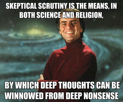 Religion Meme - science religion memes image memes at relatably com