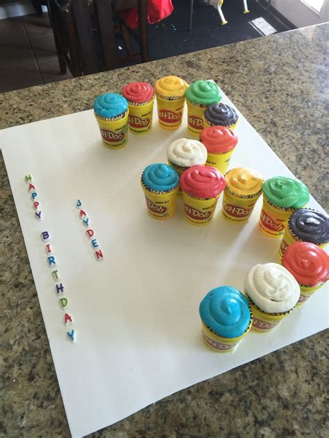 play dough decorations best 25 play doh ideas on