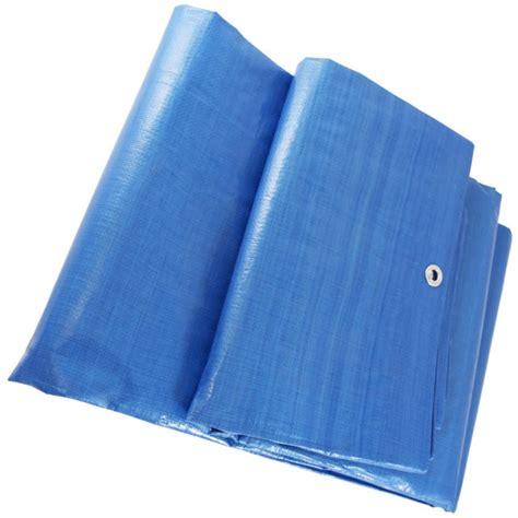 toldos de rafia precio de toldos de polietileno con hilo de rafia perimetral