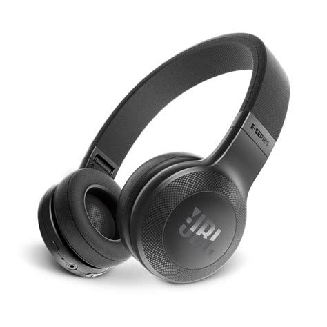 Headphone Bt Jbl E45 Limited fone de ouvido bluetooth jbl e45 compre aqui jbl brasil