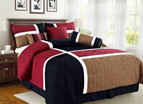 oversized king comforter sets sale oversized king comforter sets full size of twin quilt