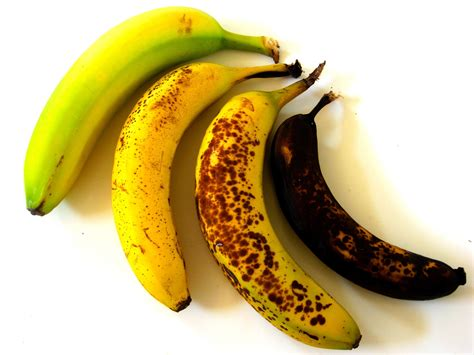 Banana Medicinal And Cosmetic Value by 10 Reasons Why Diabetics Should Eat Unripe Bananas And
