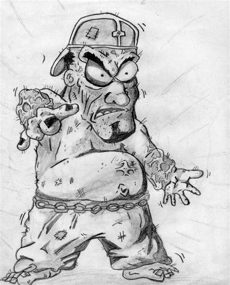imagenes a lapiz de caricaturas dibujos a l 225 piz de caricaturas dibujos a lapiz