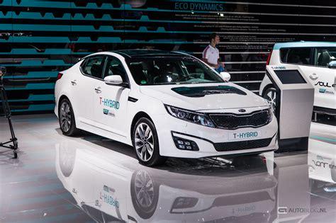 kia optima hybrid forum kia optima facelift autoforum