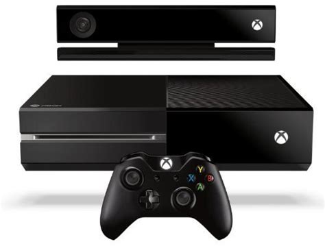 amazon xbox one xbox one 500gb console with kinect 4 games only 399