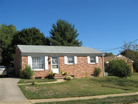 logitech squeezebox foreclosed homes in md