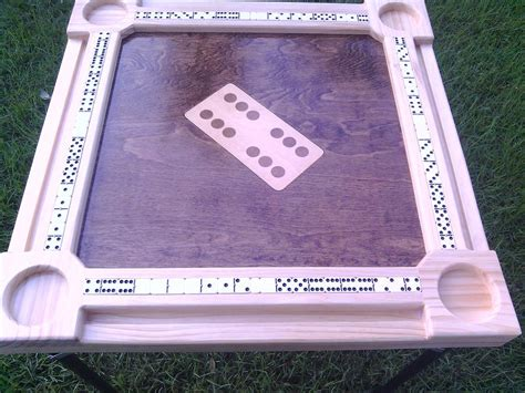 domino table plans plans diy   toddler bunk