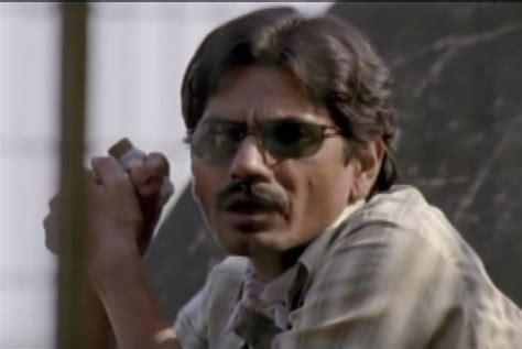 Nawazuddin Siddiqui - Wife, Height, Age, Upcoming Movies, Wiki