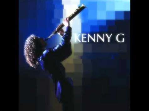 free download mp3 havana kenny g havana kenny g saxophone instrumentals youtube