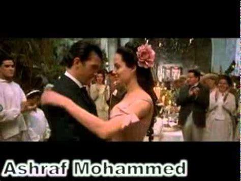 sinopsis dari film original sin كاظم الساهر ماذا يعد من فيلم original sin mp4